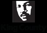 King County Logo