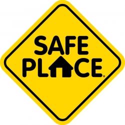 Safe Place logo_new_2012_1