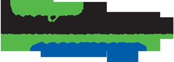 WRHL-logo-blackline_rgb